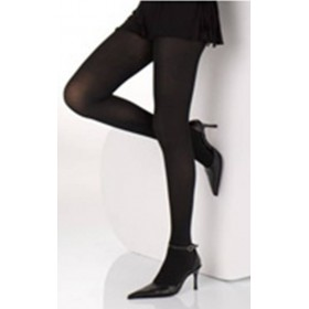 Bella Calze  Koton Külotlu Çorap