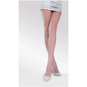 Daymod Maxi Klasik 20 Külotlu Çorap