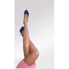 Daymod Maxi Lady Fity 15  Parlak Külotlu Çorap