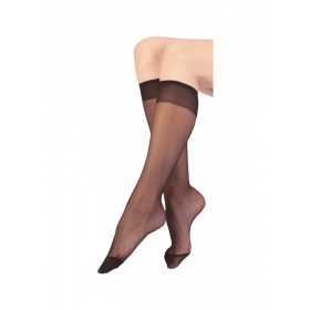 Dore Kaçmaz Pantalon Çorap