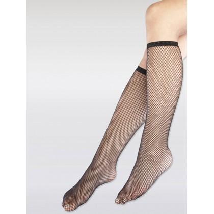 Dore File Dizaltı Çorap