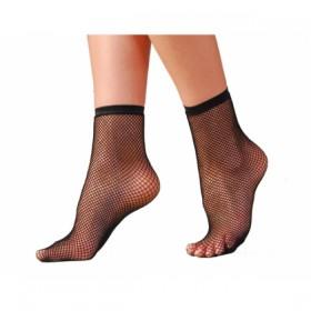 Dore File 2 Adet Soket Çorap