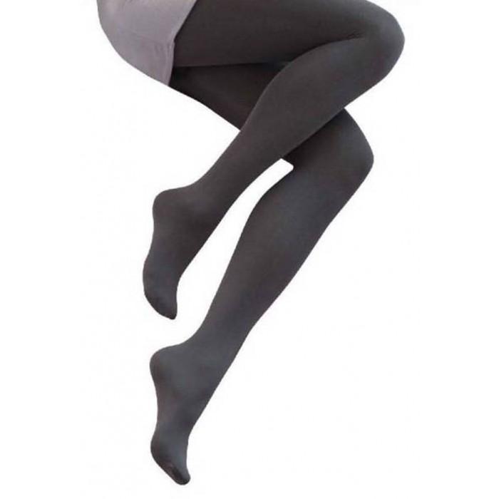 Sexy Külotlu Çorap