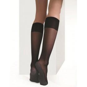 Penti Konfor Dizaltı Pantolon Çorabı