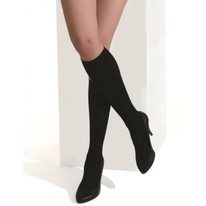 Penti Mikro 40 Dizaltı Pantolon Çorabı
