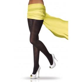 Pierre Cardin Camile Desenli Külotlu Çorap