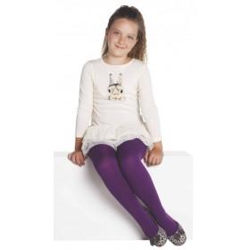 Daymod Termal Çocuk Külotlu Çorap
