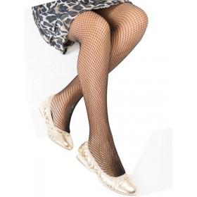 Dore File Çocuk Külotlu Çorap