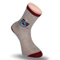 Trabzonspor Orjinal Lisanslı Erkek Çorap