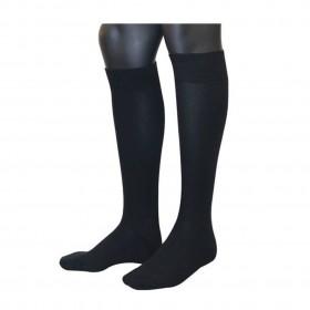 Şirin Varis Dinlendirici Çorap