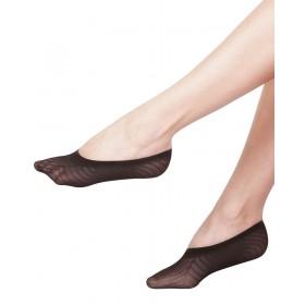 Suba Çoraplar